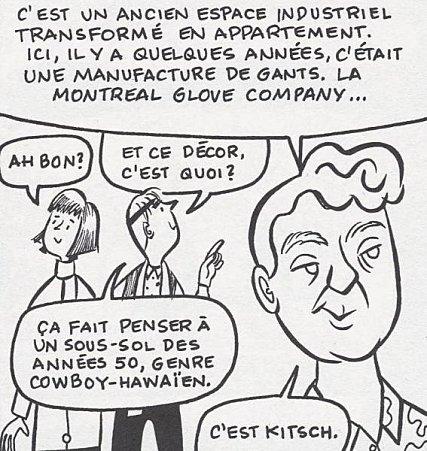 """Appel aux lecteurs: qui était """"Jean-Louis"""" ?"""