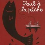 """La série des """"Paul"""": personne n"""