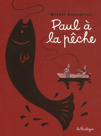 """La série des """"Paul"""": personne n'a jamais trouvé à redire sur les références religieuses..."""