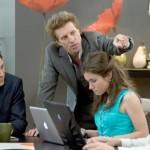 Mirador: visionnement quasi-obligatoire pour quiconque travaille en RP...