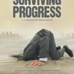 Surviving Progress / Survivre au progrès