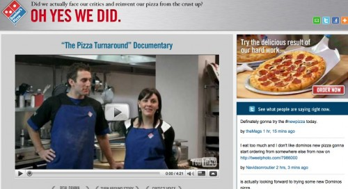 New-Domino_s-Pizza-Oh-Yes-We-Did.-500x272