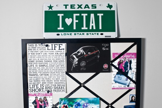 Fiat Texas