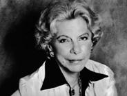 Shirley Polykoff