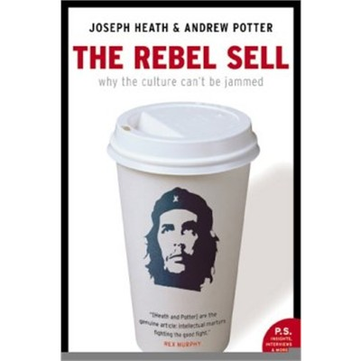 the_rebel_sell-400-400