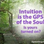GPS For the Soul - Huffington Post