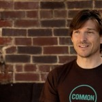 Alex Bogusky - The Naked Brand