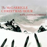 The McGarrigle Christmas Hour