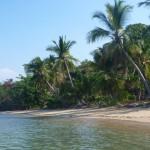 Tourisme plage