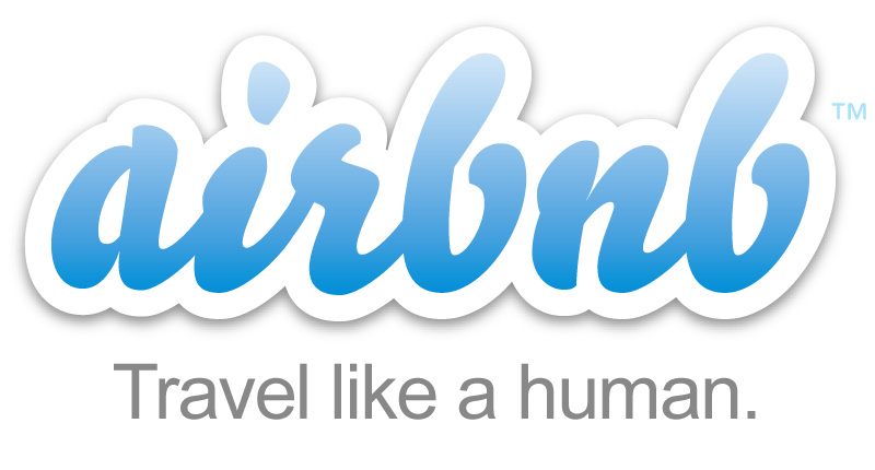 Airbnb Travel like a human