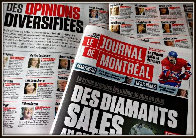 Journal-de-Montréal