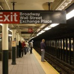 new-york-city-subway