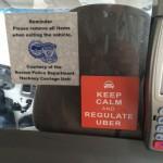 photo-Uber